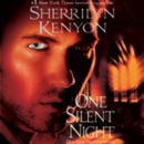 One Silent Night - eAudiobook