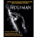 The Wolfman - eAudiobook