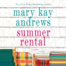 Summer Rental : A Novel - eAudiobook