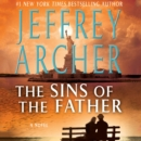 The Sins of the Father - eAudiobook