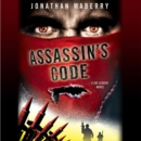 Assassin's Code : A Joe Ledger Novel - eAudiobook