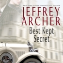 Best Kept Secret - eAudiobook