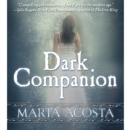 Dark Companion - eAudiobook