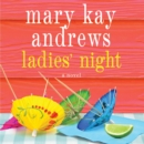 Ladies' Night - eAudiobook