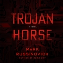 Trojan Horse : A Jeff Aiken Novel - eAudiobook