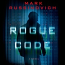 Rogue Code : A Jeff Aiken Novel - eAudiobook
