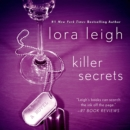 Killer Secrets : A Novel - eAudiobook