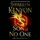 Son of No One - eAudiobook