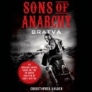 Sons of Anarchy : Bratva - eAudiobook