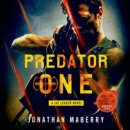 Predator One : A Joe Ledger Novel - eAudiobook