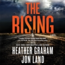 The Rising : A Novel - eAudiobook