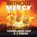 Without Mercy : A Hunter Stark Novel - eAudiobook