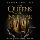 The Queens of Innis Lear - eAudiobook