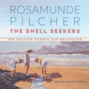 The Shell Seekers - eAudiobook