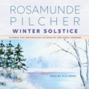 Winter Solstice - eAudiobook