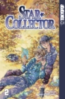 Star Collector, Vol. 2 - eBook