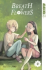 Breath of Flowers, Volume 1 - eBook
