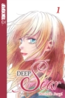 Deep Scar Volume 1 - eBook