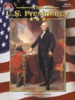 American Colonies - eBook