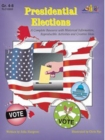 Presidential Elections - eBook
