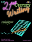 21st Century Writing - eBook