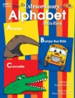 Mrs. E's Extraordinary Alphabet Activities - eBook