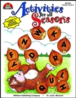Milliken's Complete Book of Homework Reproducibles - Grade 2 - eBook