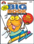 Milliken's Complete Book of Homework Reproducibles - Grade 5 - eBook