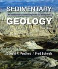 Sedimentary Geology - Book