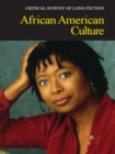 Critical Survey of Long Fiction : African American Culture - eBook