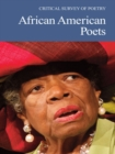 Critical Survey of Poetry : African American Poets - eBook