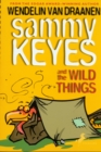 Sammy Keyes and the Wild Things - eAudiobook