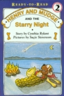 Henry and Mudge and the Starry Night - eAudiobook