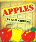 Apples - eAudiobook