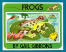 Frogs - eAudiobook