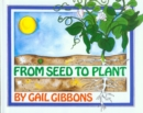 From Seed to Plant - eAudiobook