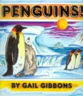 Penguins - eAudiobook