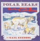 Polar Bears - eAudiobook
