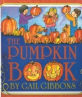 The Pumpkin Book - eAudiobook