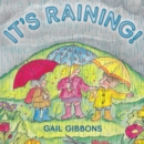 It's Raining! - eAudiobook