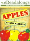 Apples - eBook
