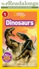 Dinosaurs - eBook