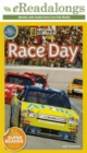 Race Day - eBook