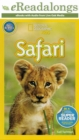 Safari - eBook