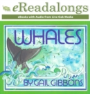 Whales - eBook