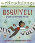 Esquivel! : Space-Age Sound Artist - eBook