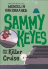 Sammy Keyes and the Killer Cruise - eAudiobook