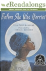Before She Was Harriet - eBook