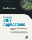 Real World .NET Applications - eBook