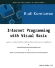 Internet Programming with Visual Basic - eBook